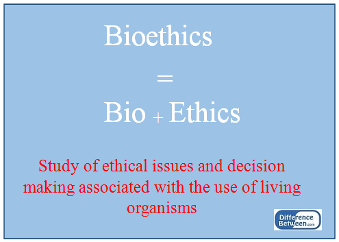 bioethics ethics and health care The national catholic certification program in health care ethics has been  developed at the request of many bishops and administrators of health care  facilities.