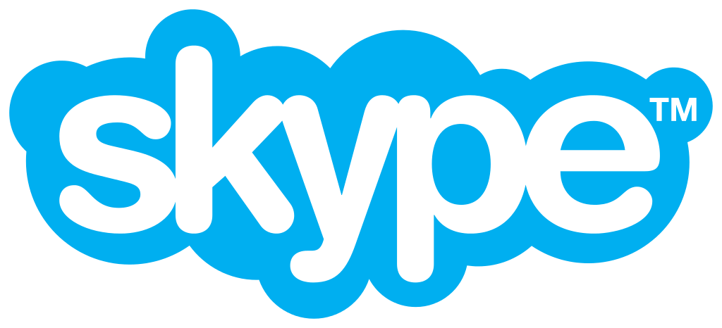Difference Between Skype and Skype for Business