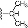 Key Difference - Acyl vs Alkyl