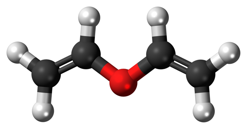 Difference Between Allylic And Vinylic Carbons Compare