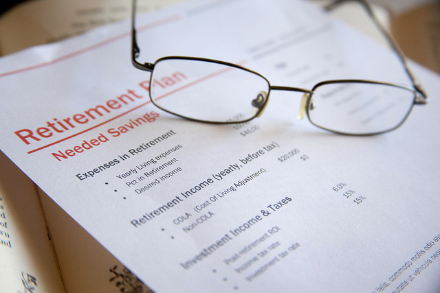 Difference Between Annuitant and Beneficiary