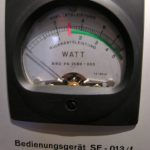 Difference Between BTU and Watts