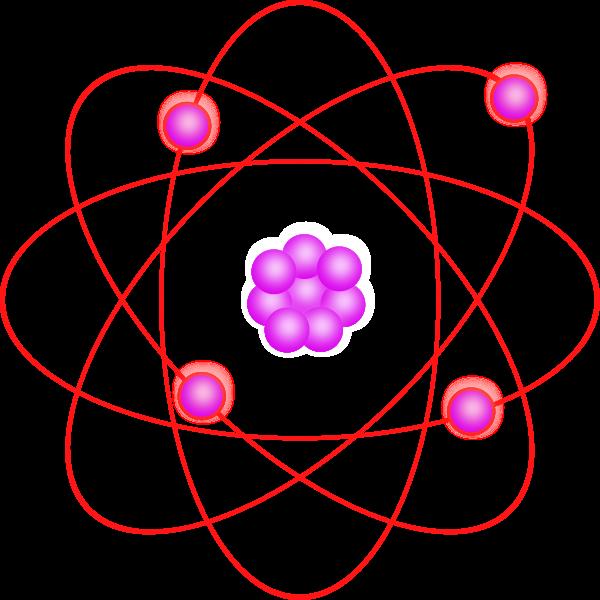 Key Difference - Bohr vs Quantum Model