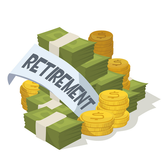 Difference Between Defined Benefit and Defined Contribution Pension