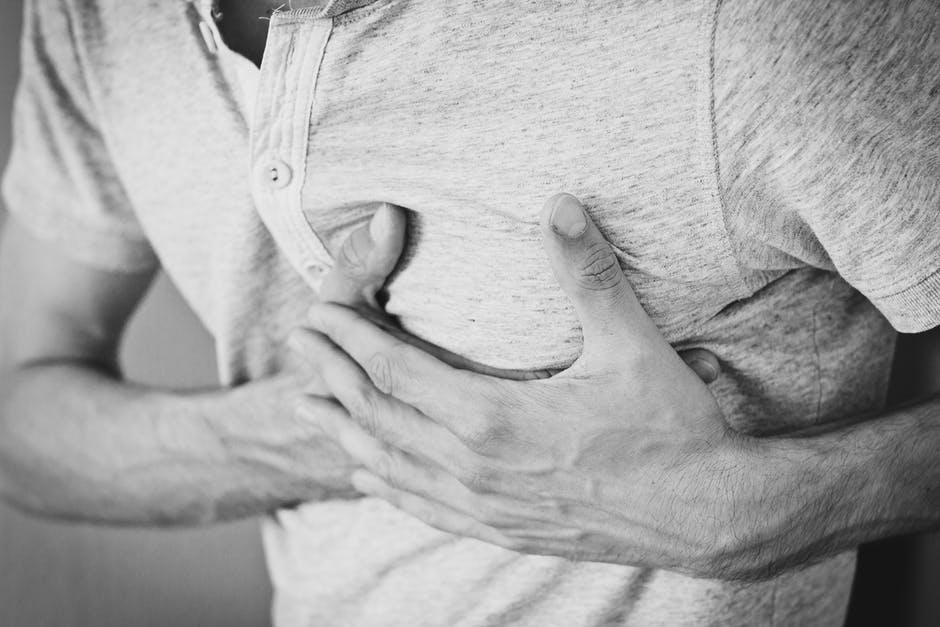 Key Difference - Dyspnea vs Shortness of Breath