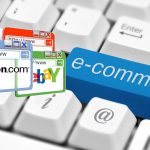 Difference Between E Tailing and E Commerce
