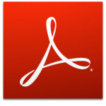 Difference Between Adobe Acrobat Reader DC and Adobe Reader XI
