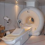 Difference Between ESR NMR and MRI