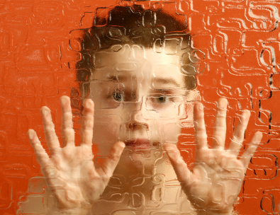 Key Difference - Autism vs ADHD
