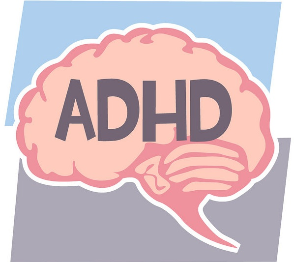 Difference Between Autism and ADHD