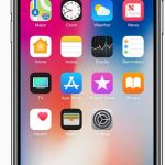 Difference Between Apple iPhone X and Samsung Galaxy Note 8
