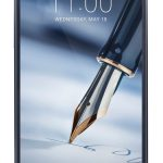Difference Between LG Stylo 3 and LG Stylo 3 Plus