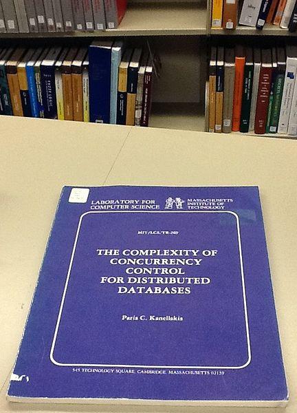 Book dissertation