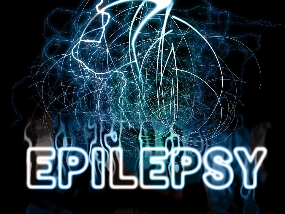 Key Difference - Fits vs Epilepsy