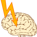 Difference Between Seizure and Convulsion