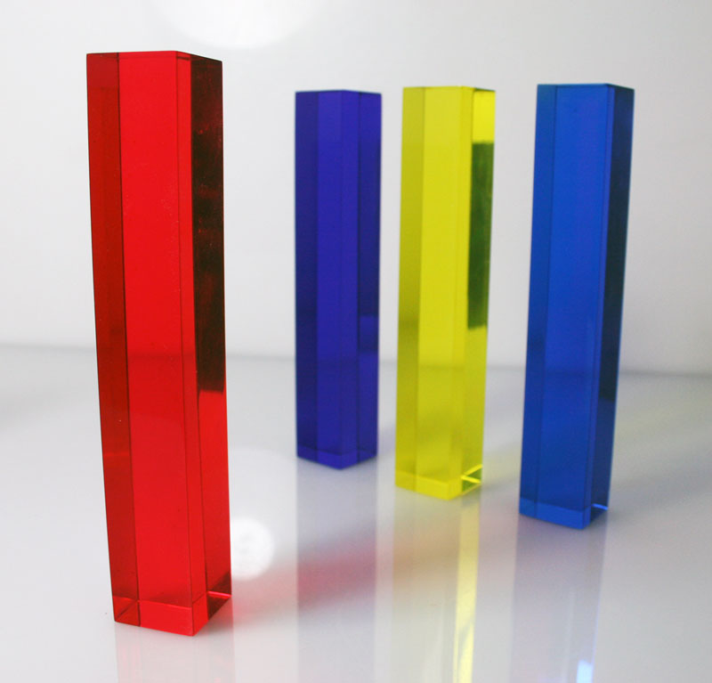 Difference Between Acrylic and Plexiglass