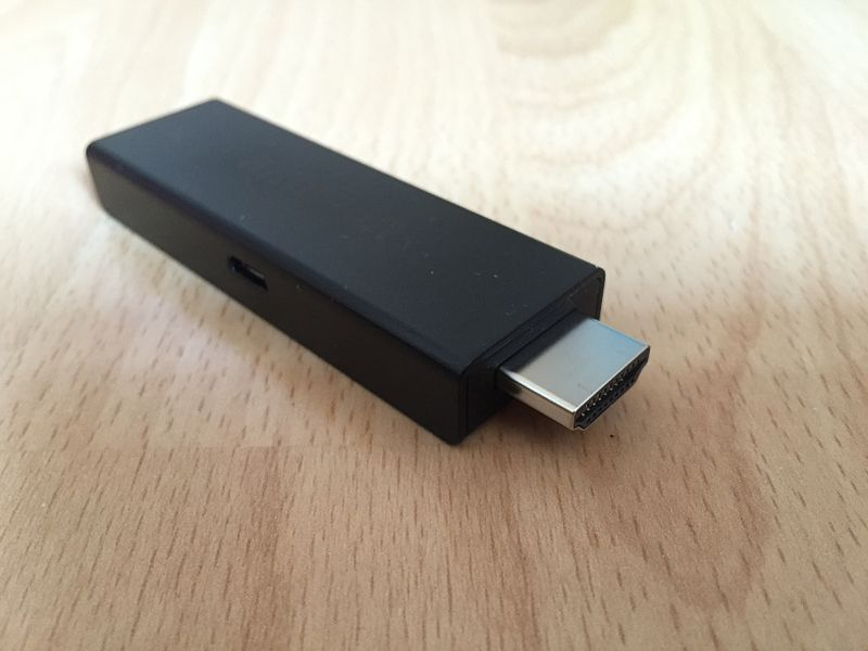 Difference Between Amazon Fire Stick and Fire TV