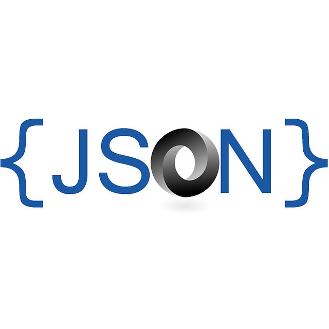 Difference Between JSON and XML