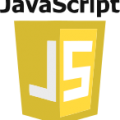 Difference Between JavaScript and TypeScript