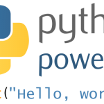 Difference Between Python 2 and 3