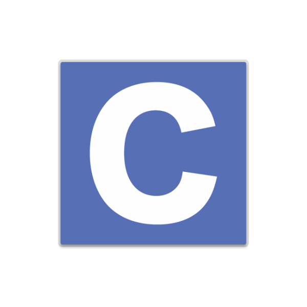 Key Difference Between Python and C Language