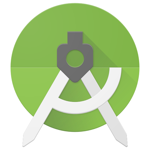 Difference Between Android Studio and Eclipse