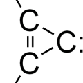 Difference Between Homocyclic and Heterocyclic Compounds