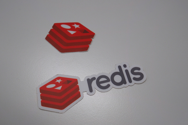 Difference Between Memcached and Redis