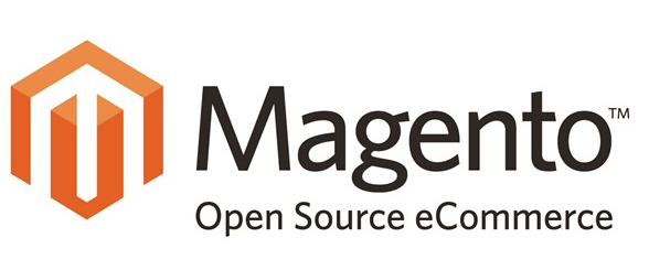 Difference Between Opencart and Magento