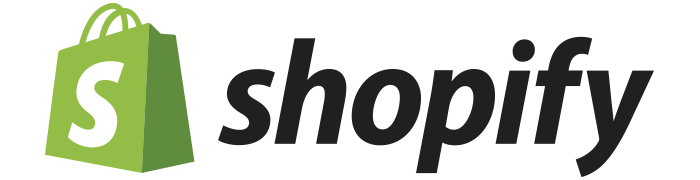 Key Difference Between Wix and Shopify