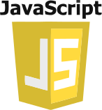 Difference Between null and undefined in JavaScript