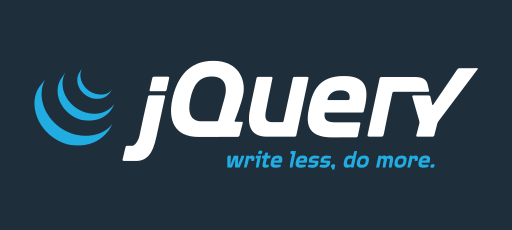 Key Difference Between JavaScript and jQuery