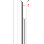 Difference Between Ostwald and Ubbelohde Viscometers