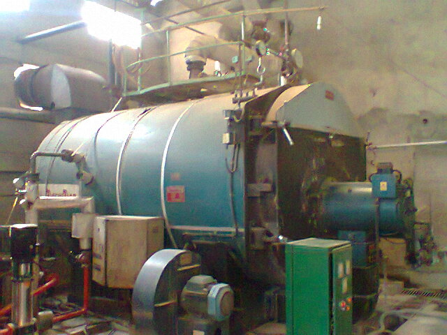 Key Difference Between Subcritical and Supercritical Boiler