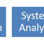 Difference Between System Approach and System Analysis