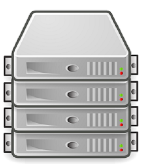 Key Difference Between Virtual Machine and Server