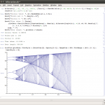 Difference Between Wolfram Alpha and Mathematica