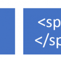 KeyDifference Between div and span