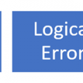 Difference Between Syntax Error and Logical Error