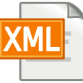 Difference Between XML and XSD