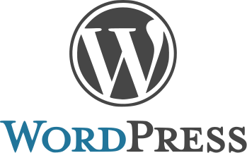 Difference Between Drupal and WordPress