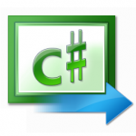 Difference Between Generic and Non-Generic Collection in C#