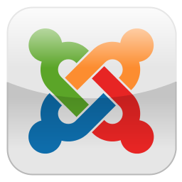 Difference Between Joomla and WordPress