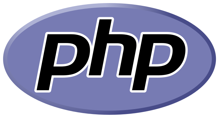 Difference Between PHP and Python