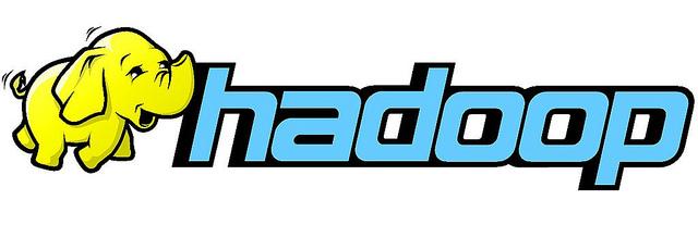 Difference Between RDBMS and Hadoop