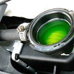 Difference Between Red and Green Antifreeze