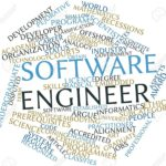 Difference Between Requirement and Specification in Software Engineering
