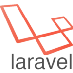 Difference Between Symfony and Laravel