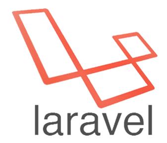 Difference Between Symfony And Laravel Symfony Vs Laravel