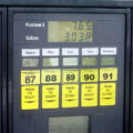 Difference Between 91 and 95 Octane Fuel